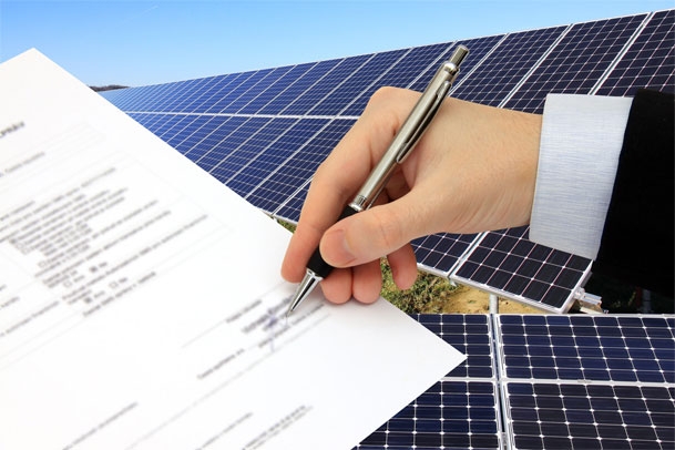 Punjab S Renewable Energy Policy Targets 3 Gw Of Solar