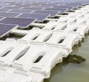 BHEL invites bidders for NTPC's 25 MW floating solar project in Andhra Pradesh