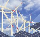 MNRE clarifies proportioning of wind and solar sources in hybrid projects to meet RPO