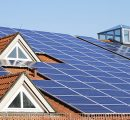 GERC to revisit net metering rules regarding surplus energy purchase for solar projects