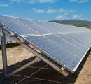 RUMS floats tender for 1.5 GW of solar projects