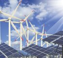 SECI's 1.2 GW solar-wind storage tender oversubscribed by 420 MW