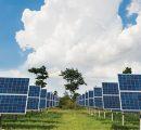 Gujarat floats 500 MW solar tender