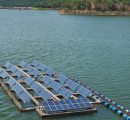 BHEL invites bidders for 22 MW floating solar project for NTPC in Kerala