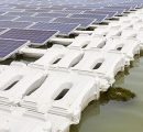 SECI issues tender for 15 MW of floating solar projects in Himachal Pradesh