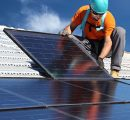 Haryana floats tender for setting up rooftop solar project with net metering