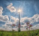 Sembcorp commissions 800 MW of SECI wind power projects