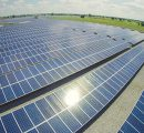 Winning bidders announced for NTPC's 1.2 GW solar tender