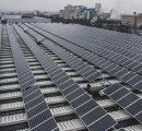 Noida floats a tender for 10 MW of rooftop solar projects