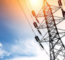 OERC revises charges for open-access power procurement