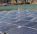 MCGM issues tender for the developing a 100 MW floating solar-hydropower hybrid project
