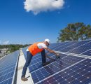 SJVN invites bids for the EPC of 100 MW of solar projects