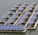 Tumakuru Smart City issues tender to develop a 20 MW floating solar project