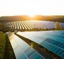 Hinduja Renewables develops 75 MWp captive solar project for Ashok Leyland