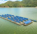 West Bengal invites bids for developing a 5 MW floating solar project