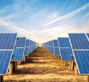 Tata Power to develop 15 MW solar plant for Tata Steel