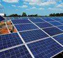 AGELcommissions 50 MW solar project in Chitrakoot, Uttar Pradesh
