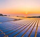 High court cancels 6.4 GW Andhra Pradesh solar auction