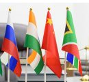 India to organise a 2-day summit on green hydrogen initiatives involving BRICS countries