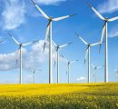 Continuum Green Energy awards a 148.5 MW wind power project to GE Renewable Energy