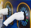 CESL begins empanelment for EV financing