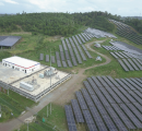 Transition to Clean Power