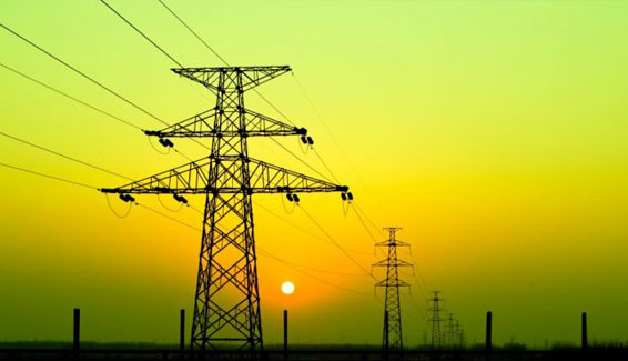 Balancing the Indian electricity grid